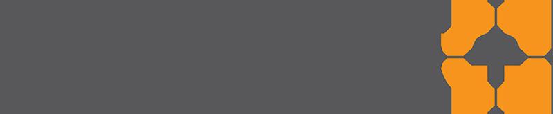 SANGEO dobry geodeta wieliczka/projektant wnętrz wieliczka/projektant ogrodów wieliczka-Usługi geodezyjne Wieliczka, projektowanie wnętrz Wieliczka, projektowanie ogrodów Wieliczka